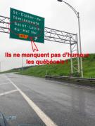 Saint-Louis-du-ha ! ha !
