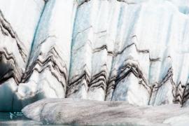 Jokusarlon-Vatnajokull